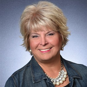 Elizabeth Graichen