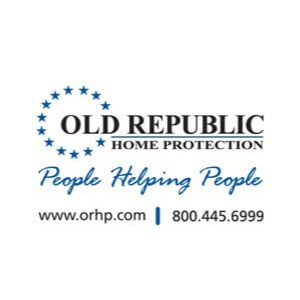 Old Republic Home Protections