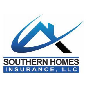 Southern Homes Insurance, LLC