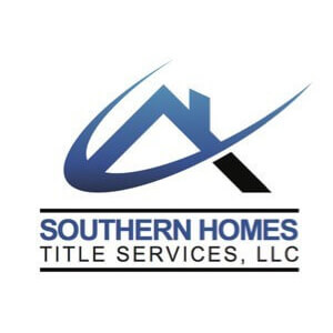 Southern Homes Title Services, LLC