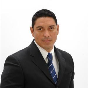 Guillermo Torres